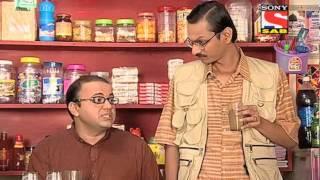 Taarak Mehta Ka Ooltah Chashmah   Episode 233