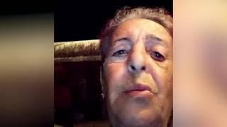 Uma moradora da cidade de Vazante está desesperada. Maria Alves precisa passar por uma cirurgia no olho para melhorar a visão e ficar livre de dor. Porém, não tem dinheiro para realizar o procedimento.