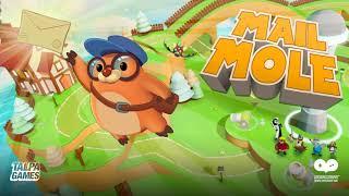 VideoImage1 Mail Mole
