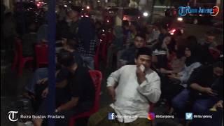 Kelelahan dan Sakit Liver Kambuh, Petugas TPS 12 Barusari Semarang Meninggal Dunia