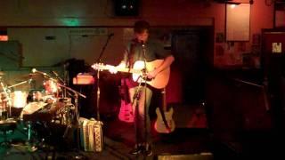 Doug Paisley -- No One But You