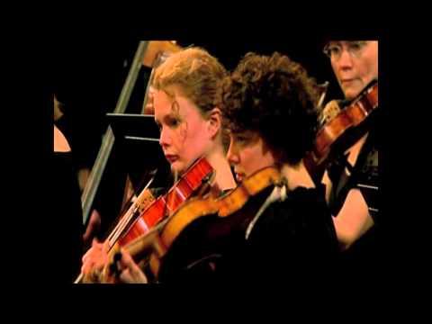 Ingemisco - Verdi Requiem - Michael Fabiano 2013