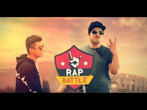 naezy-amp-kaambhari--crazy-rap-battle--gully-boy--mirchi