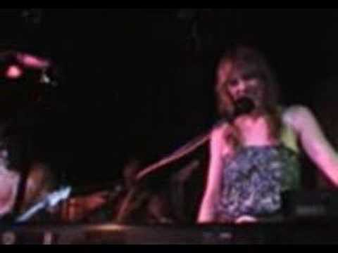 Wonderful Smith bootleg video - Make Her Cry