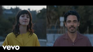 "Local Natives – ""Lemon"" feat. Sharon Van Etten"