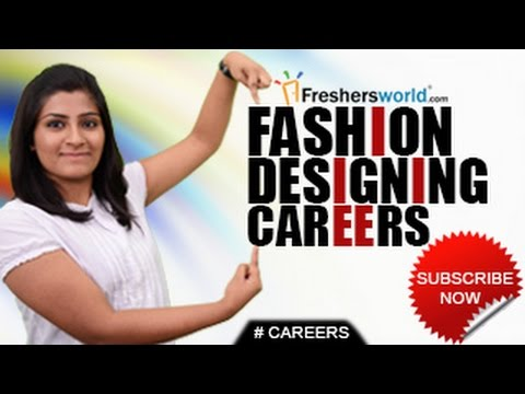 Hamstech Institute of Fashion & Interior Design video cover3