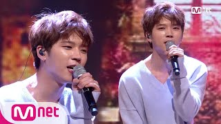 [Nam Woo Hyun - I Love You] Comeback Stage | M COUNTDOWN 180906 EP.586