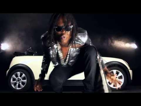 Amani ft Radio n Weasol Kiboko Changu Dj Phyll Extended)