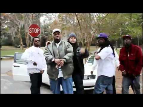 LET ME DO MY DANCE YOUNG BOSTIC FT RICO THE CHAMP.mp4
