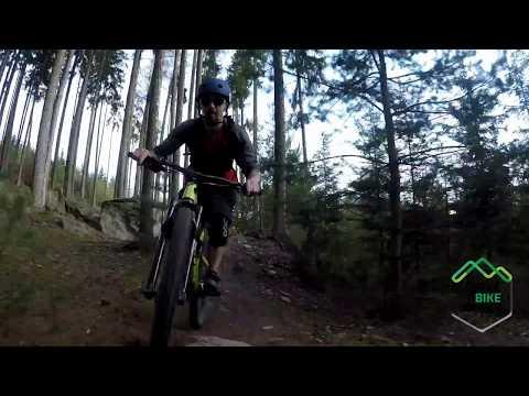 Trutnov Trails 2018