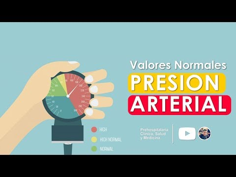 Venosos causas de hipertensión intracraneal