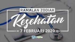 Ramalan Zodiak Kesehatan Jumat 7 Februari 2020, Taurus Merasa Stres