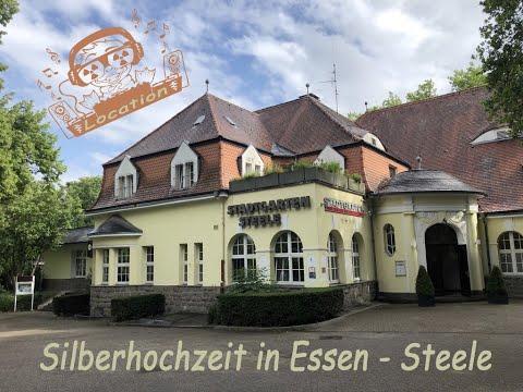Partnersuche aue-schwarzenberg