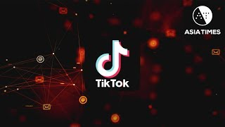 Trade war clock is ticking on TikTok