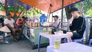 Xuất hiện giọng hát khiến nhiều ca sĩ bolero thất nghiệp - Con Đường Xưa Em Đi - Trịnh Nam Phương