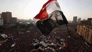 تحميل اغاني محمد منير فى حب مصر MP3