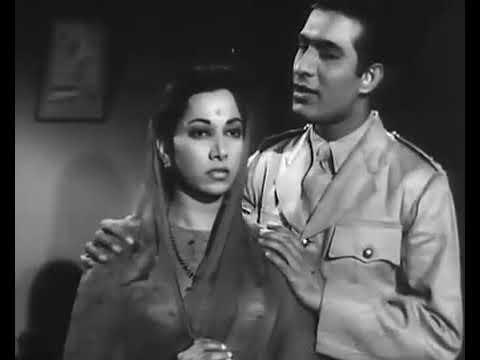 Na Ghabra Aasman Per Chha Gaya Hay - Waris - Talat Mahmood