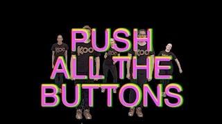 Koo Koo Kanga Roo - Push All the Buttons (Dance-A-Long)