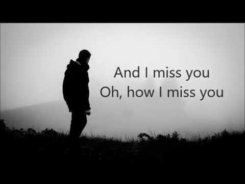 Download NF - Goodbye Lyric Video HD Mp4 3GP Video and MP3