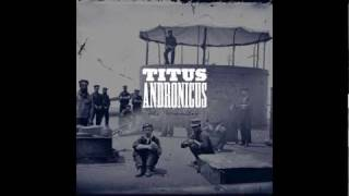 Titus Andronicus - Theme From 'Cheers'