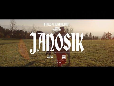 Stadniczek's Video 159988468390 EDwwCYaxbkc
