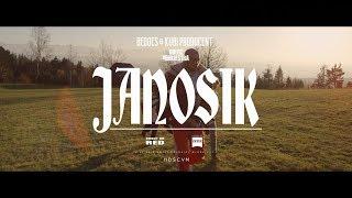 Bedoes & Kubi Producent Ft. Golec UOrkiestra   Janosik