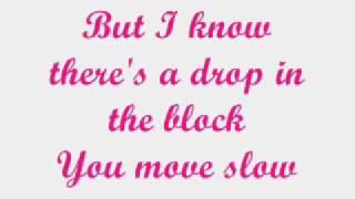 Wyclef Jean Ft Akon And Lil Wayne Sweetest Girl Lyrics