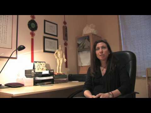 Testimonial - Cynthia Sablon