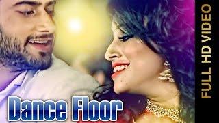 Dance Floor  Dilraj