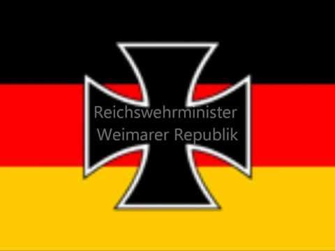 """HM II, 96 VDHM """"Marsch des Hessischen Leibgarde Infanterie Regiments 115"""""""