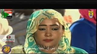 تحميل و مشاهدة مكارم بشير -2- قول الحقيقة - للفنان شرحبيل أحمد - مهرجان البحر الأحمر MP3