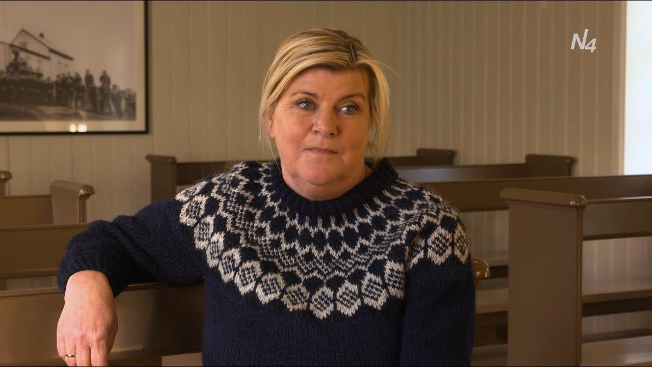 Að Austan - Franska kapellanThumbnail not found