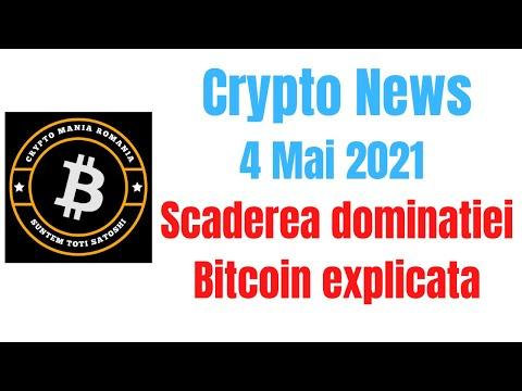 Cum se transferă bitcoin la payza