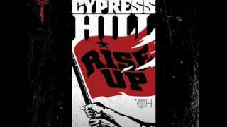 Carry Me Away - Cypress Hill Feat. Mike Shinoda