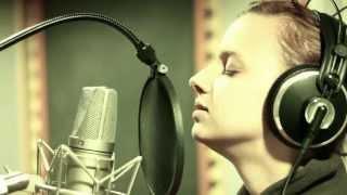 John Lennon/Eva Cassidy - Imagine (IndieCode Cover feat Lara Poreber)