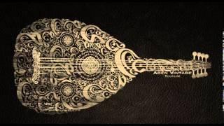 اغاني حصرية عشقنا والذي يعشق هواكم - عبدالرب ادريس تحميل MP3