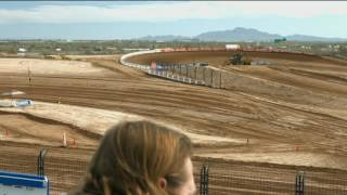 Lucas Oil Off Road Regional AZ Round 1  Wildhorse Pass  Feb 11 2017