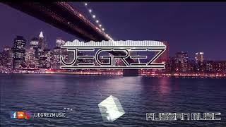 Элджей Feat. Era Istrefi   Sayonara детка (Mikis Remix)