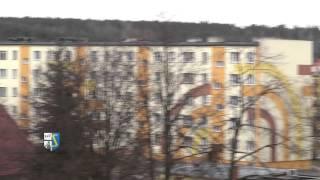 preview picture of video 'Stąporków zmieniamy sie na lepsze'