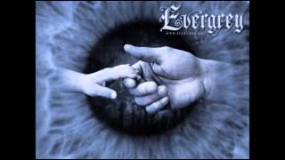 Evergrey - The Essence of Conviction