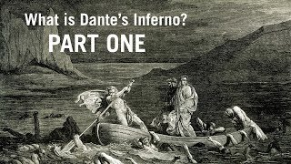What is Dante's Inferno? | Overview & Summary!