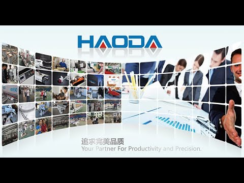 welcome-to-haoda-vietnam