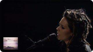 Coming Home (Live on American Idol, 2011) by Diddy-Dirty-Money Ft. Skylar Grey | Skylar Grey