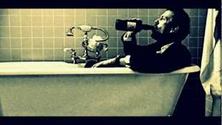 Hugh Laurie - You Don