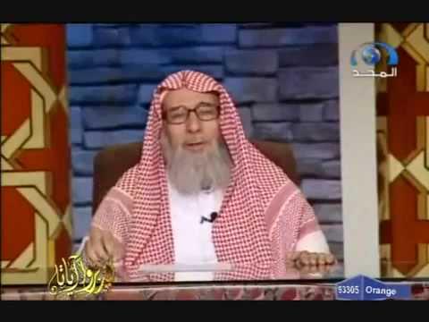 اختبر نفسك هل أنت ممن يتلوا القرآن حق تلاوته