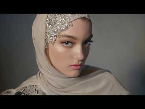 mp4 Luxury Hijab, download Luxury Hijab video klip Luxury Hijab