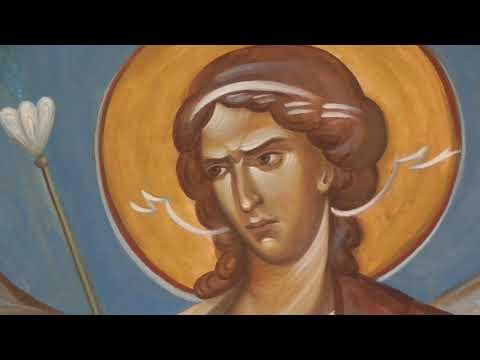 Церкви москвы георгий