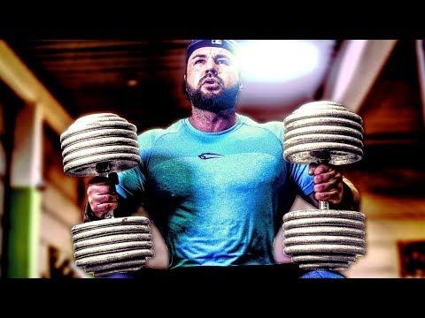 Die Trainings für die Menschen mit dem überflüssigen Gewicht
