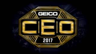 CEO 2017 - King Momo (Falco) Vs The Moon (Marth) - Pools