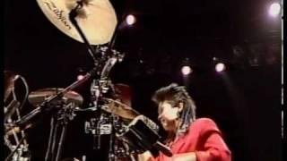 Joe Jackson - Look Sharp - Live in Sydney, 1991 (7 of 17)